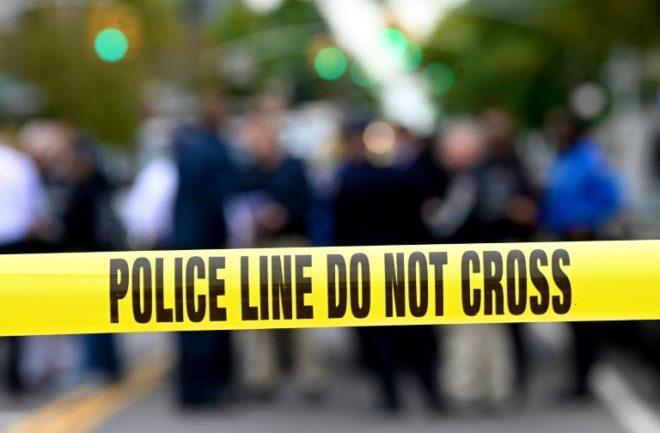 Tiroteo en Utah: hay cuatro muertos y un herido