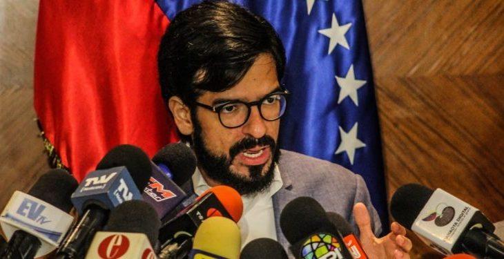 Uno de cada tres venezolanos se enfrenta a inseguridad alimentaria
