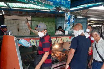 Aumenta el precio de la carne en Unare