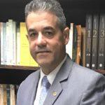 Raul Gil Arias