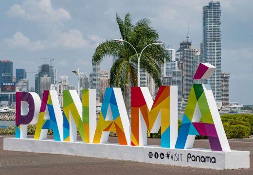 Panamá impone cuarentena indefinida
