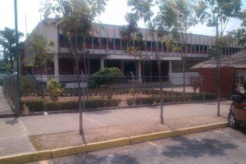 Familiares de reclusos piden reactivar procesos judiciales en el estado Bolívar.