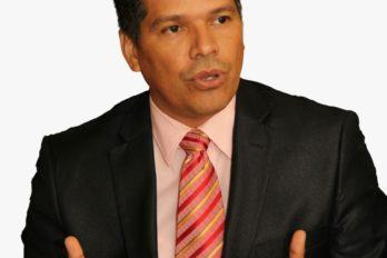 Yorman Hernández