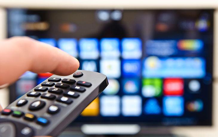 Exigen mejoras en el servicio televisión por cable