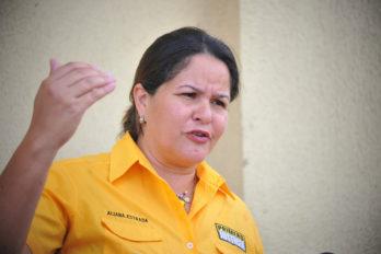 Estrada: Colapso de servicios públicos impide sobrellevar la cuarentena