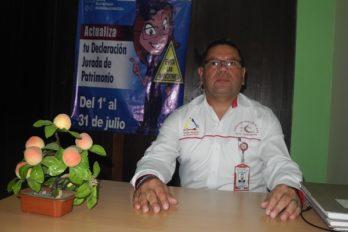 Ennis Maurera: Secuestro de Pdvsa es aberrante