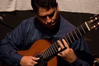 José Luis Lara