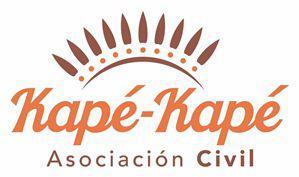 Kapé Kapé
