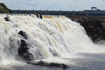 Sector turismo en Bolívar trabaja en planes para reinventarse