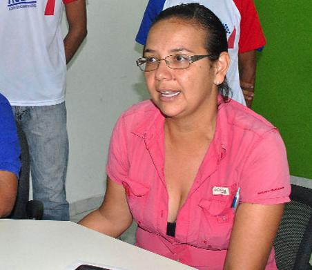 María López Acep