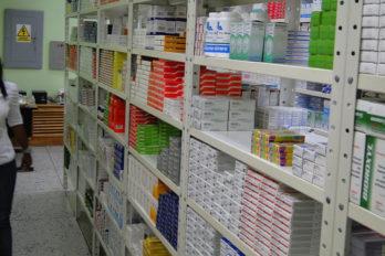 Medicinas Ciudad Guayana