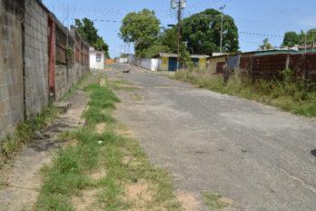 San José de Cacahual