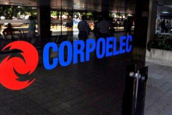 Corpoelec ofrece canales no presenciales para atender necesidades de suscriptores