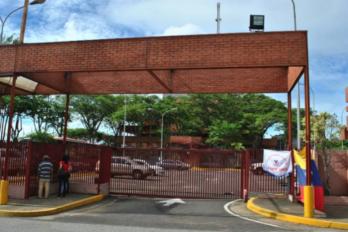 """Jubilados y pensionados """"ignorados"""" por la CVG en entrega de alimentos"""
