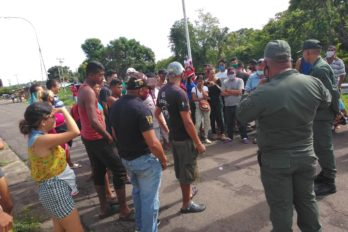Eje de Investigaciones de Homicidios pesquisa asesinato en Palo Grande