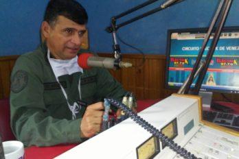 Zodi Bolívar aclara dudas sobre surtido de combustible