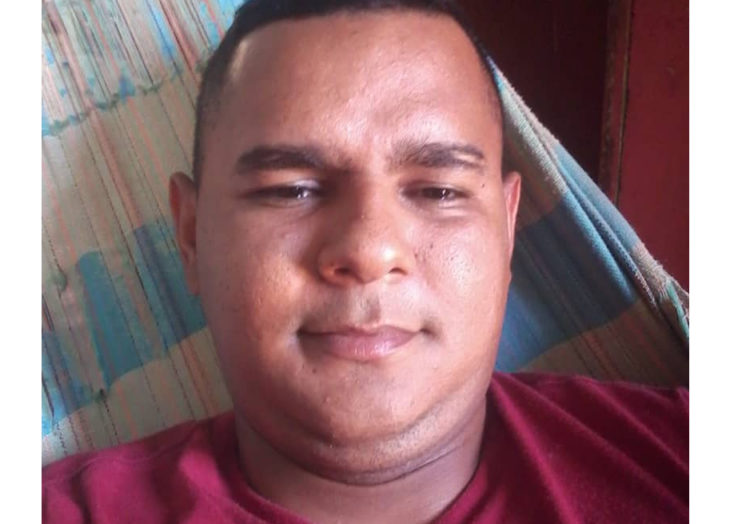Colombia expulsa a presunto espía venezolano que fingió desertar del chavismo