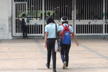 Año escolar 2019-2020 culmina este 30 de junio