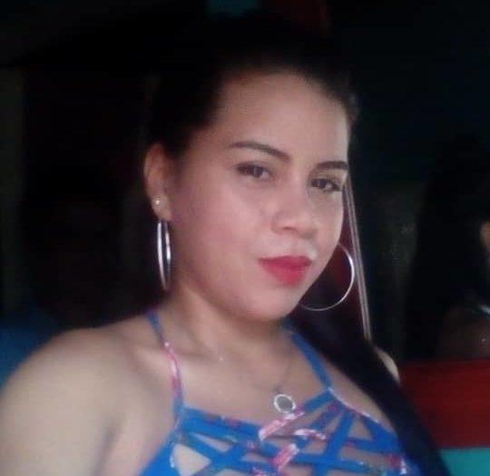Buscan a responsable de femicidio en Ciudad Bolívar