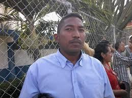Pacientes renales en Ciudad Bolívar protestaron por falta de combustible