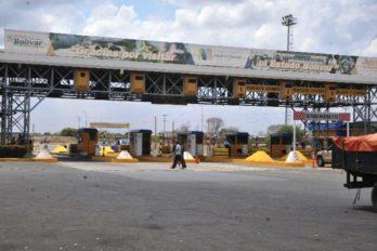 Piden más unidades de transporte para el Km70