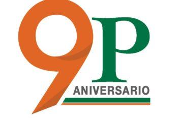 PRIMICIA agradece felicitaciones de sus lectores por estos 9 años