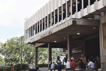 Esperan que el TSJ autorice audiencias preliminares en Bolívar
