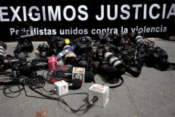 Dgcim detiene a reportero gráfico de Correo del Caroní