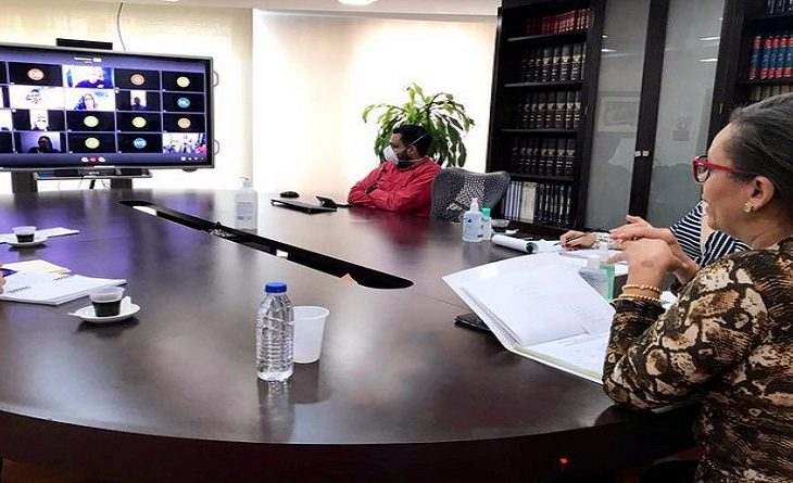 Inicia en Guaicaipuro proceso de inscripción y actualización en Registro Electoral
