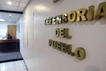 Foro Penal denuncia estado de salud de pemones privados de libertad