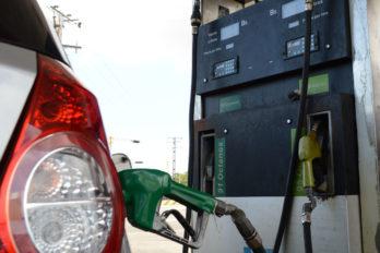 FetraBolívar propone entrega de tique para evitar largas colas en las E/S