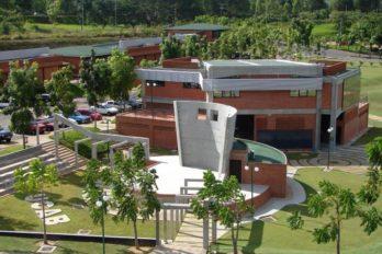 """Ucab Guayana prepara el Congreso Internacional """"Tendencias empresariales, innovación y emprendimiento"""""""