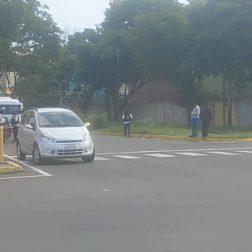 Más de 60 personas detenidas durante operativos en Caroní y Maripa