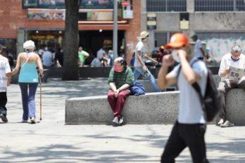 """Implicaciones de la extensión del """"estado de alarma"""" en Venezuela"""
