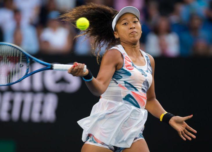 El WTA de Osaka también se cancela definitivamente
