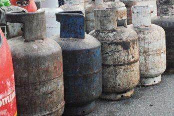 Vecinos de Core 8 no reciben gas doméstico desde hace 3 meses