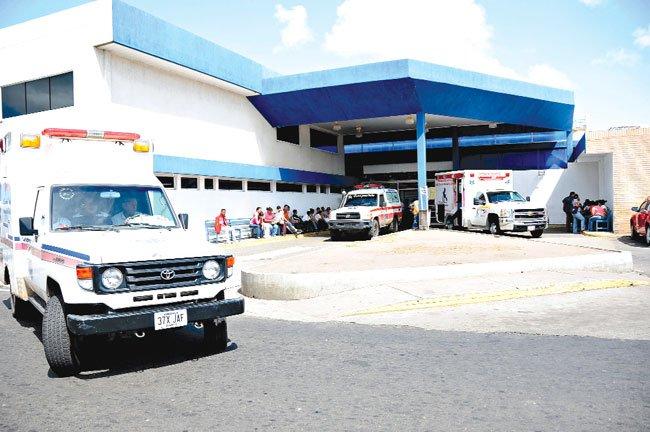 Un abatido en presunta balacera contra la PNB