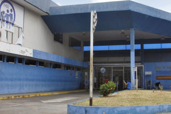 Fiscalía Segunda investigara caso del cadáver desaparecido en Guaiparo