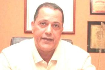 Jorge Otaiza Mejías