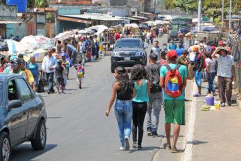 Mercado de Caroní