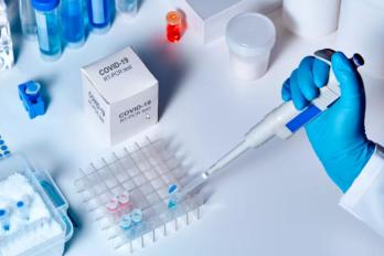 Descentralizar pruebas PCR agilizaría diagnóstico y tratamientos para covid-19
