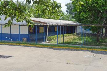 Roban a estudiantes de la Uneg en El Callao