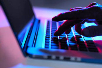 Director nacional del Cicpc alerta sobre estafas web