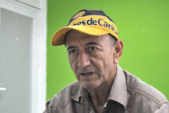 ITG celebra liberación de Requesens y exige lo mismo para trabajadores detenidos