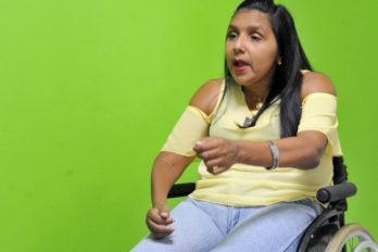 Tirsa Martínez: La oposición cometerá el mismo error que en 2018