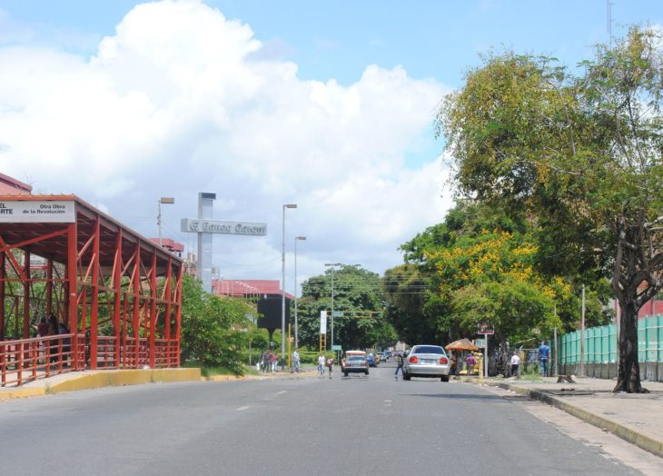 Comienza otra semana de cuarentena radical en Bolívar