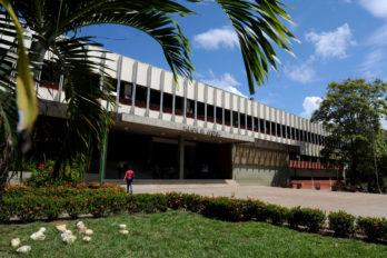 Inició fase II del Plan de Agilización de Causas en Bolívar
