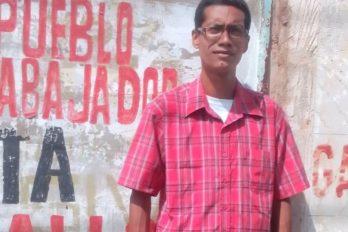Rechazan despido de Sergio Requena de CVG Carbonorca