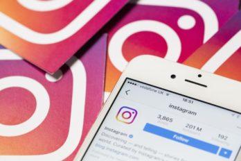 Diez recomendaciones para tener un perfil llamativo en Instagram