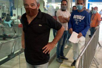 Saime Ciudad Bolívar y Puerto Ordaz son las habilitadas para la jornada de cedulación